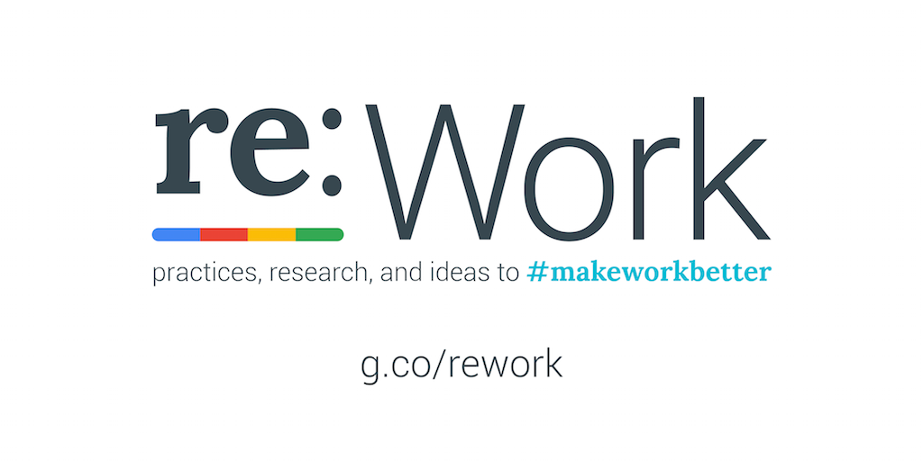 re:Work - Guide: Create an employee-to-employee learning program